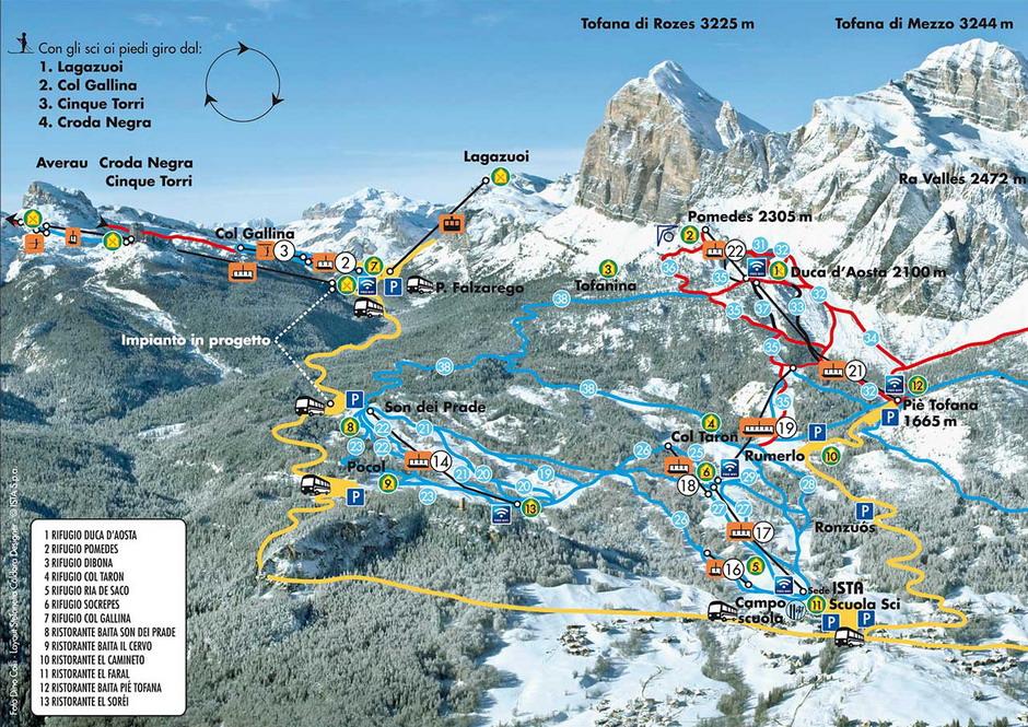 ski-area-tofana